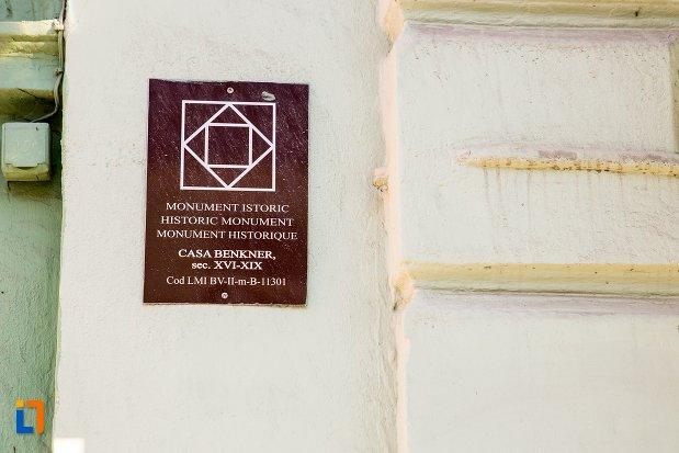 casa-benkner-din-brasov-judetul-brasov-monument-istoric.jpg