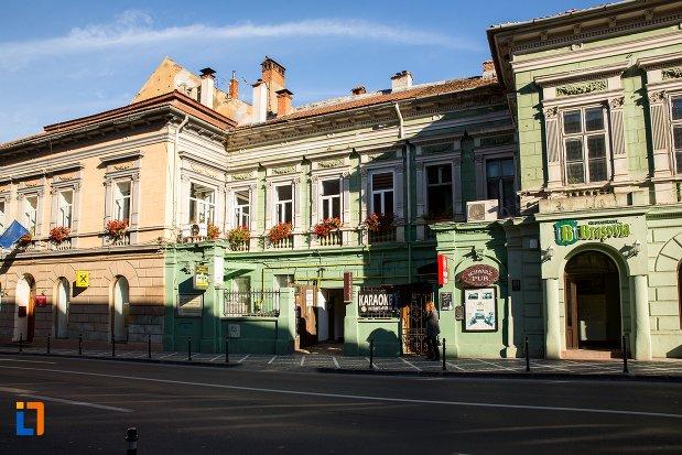 casa-benkner-din-brasov-judetul-brasov.jpg