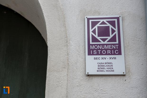 casa-bobel-din-sibiu-judetul-sibiu-monument-istoric.jpg