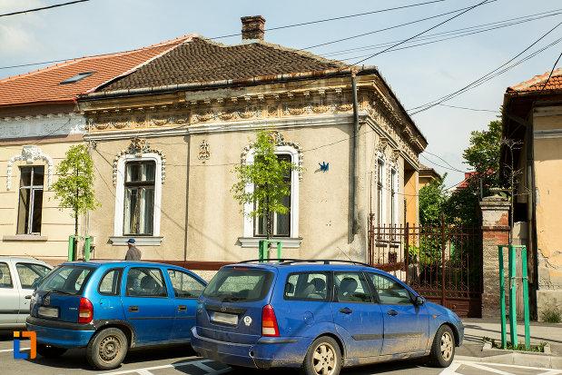 casa-brancusi-rozalia-din-drobeta-turnu-severin-judetul-mehedinti.jpg