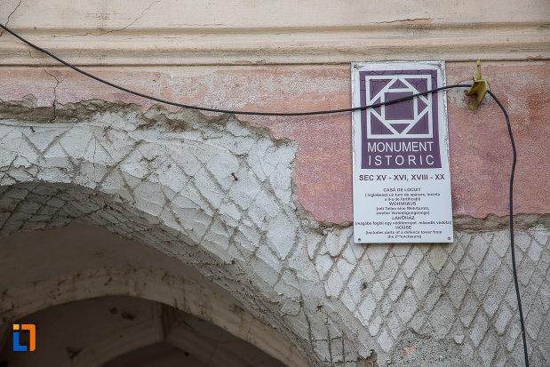 casa-care-inglobeaza-un-turn-de-aparare-incinta-ii-din-sibiu-judetul-sibiu-monument-istoric.jpg