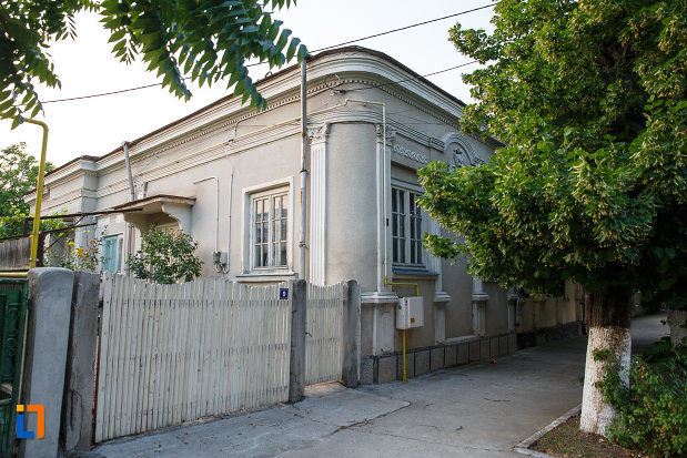 casa-catalin-bortun-1889-din-alexandria-judetul-teleorman.jpg