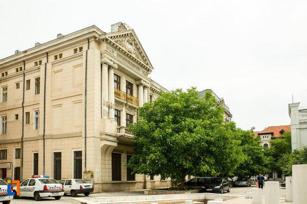 casa-cavalioti-azi-muzeul-judetean-de-istorie-din-galati-judetul-galati.jpg