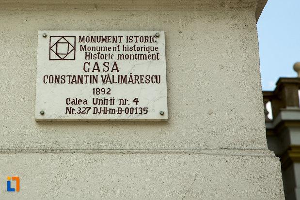 casa-constantin-vladimirescu-din-craiova-judetul-dolj-monument-istoric.jpg