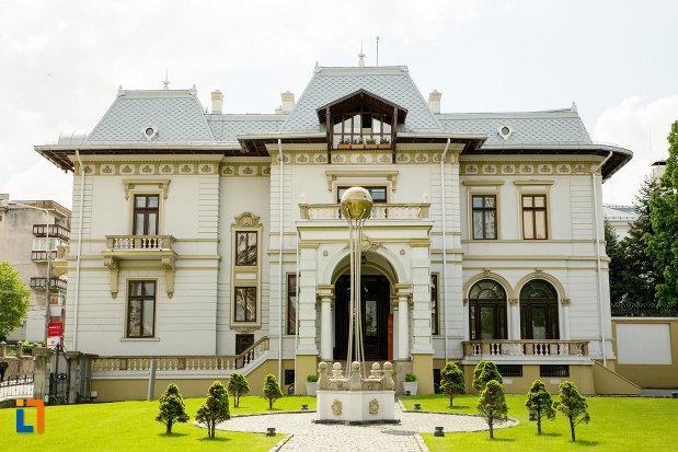 casa-constantin-vladimirescu-din-craiova-judetul-dolj.jpg