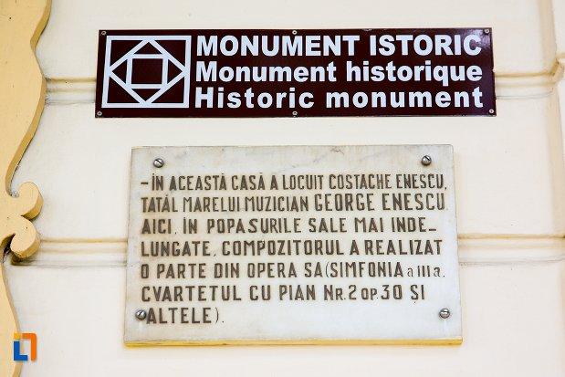 casa-costache-enescu-din-dorohoi-judetul-botosani-monument-istoric.jpg