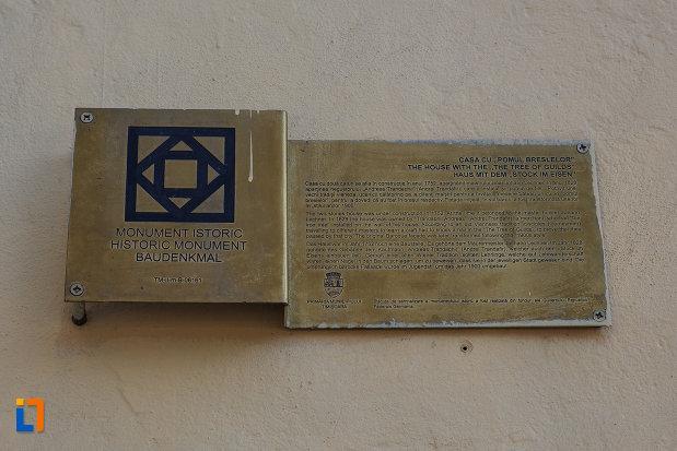 casa-cu-pomul-breslelor-din-timisoara-judetul-timis-monument-istoric.jpg
