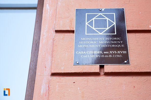 casa-czeides-din-brasov-judetul-brasov-monument-istoric.jpg