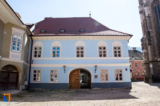 casa-cziegler-din-brasov-judetul-brasov.jpg