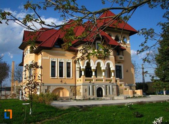 casa-danielescu-targu-jiu.jpg