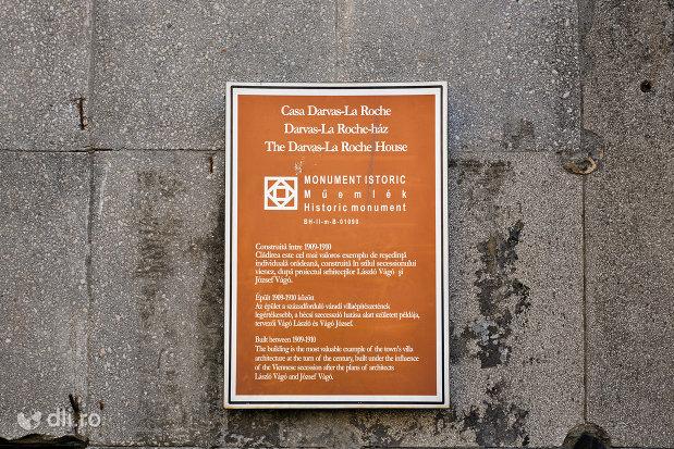 casa-darvas-la-roche-din-oradea-judetul-bihor-monument-istoric.jpg