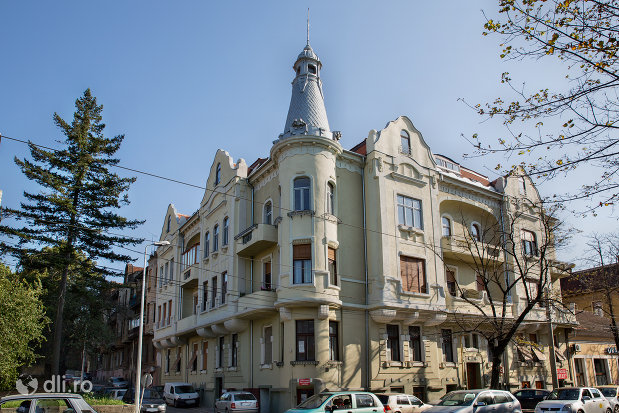 casa-darvasy-din-oradea-judetul-bihor.jpg