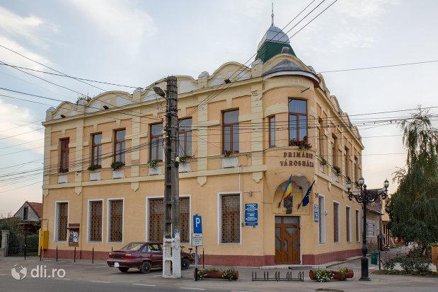 casa-de-cultura-02-bartok-bela-din-valea-lui-mihai-judetul-bihor.jpg