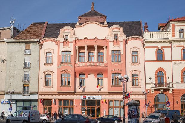 casa-de-economii-a-comitatului-azi-casa-de-cultura-a-municipiului-si-banca-din-oradea-judetul-bihor.jpg