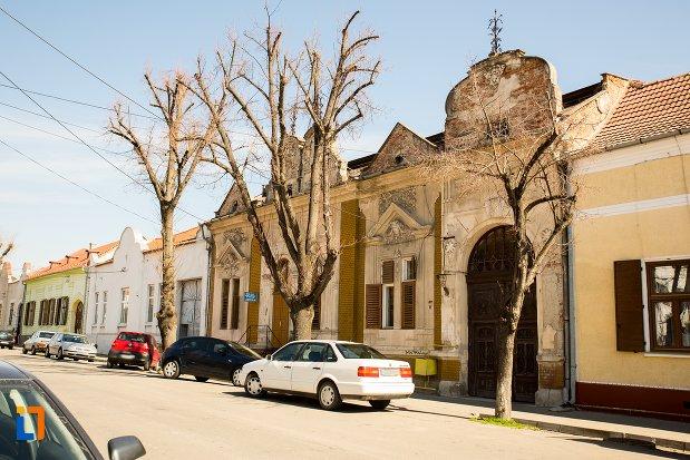 casa-de-la-nr-8-ansamblul-urban-str-teilor-din-alba-iulia-judetul-alba.jpg