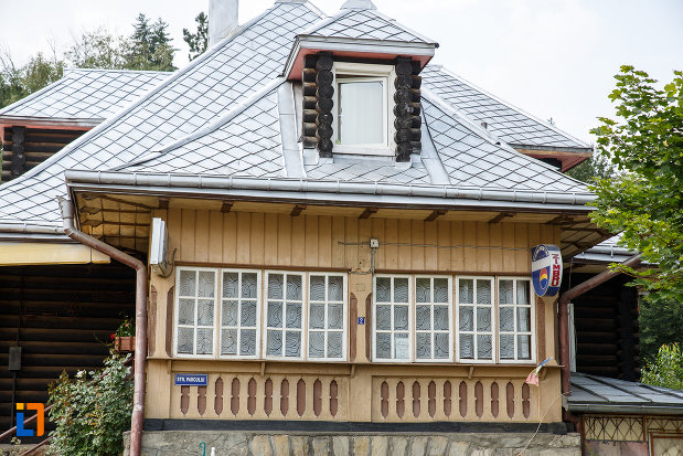 casa-de-lemn-aurora-negrea-din-vatra-dornei-judetul-suceava-fereastra-dinspre-strada.jpg