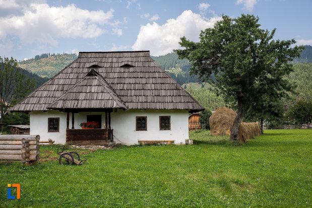 casa-de-lemn-petru-cracana-din-campulung-moldovenesc-judetul-suceava.jpg