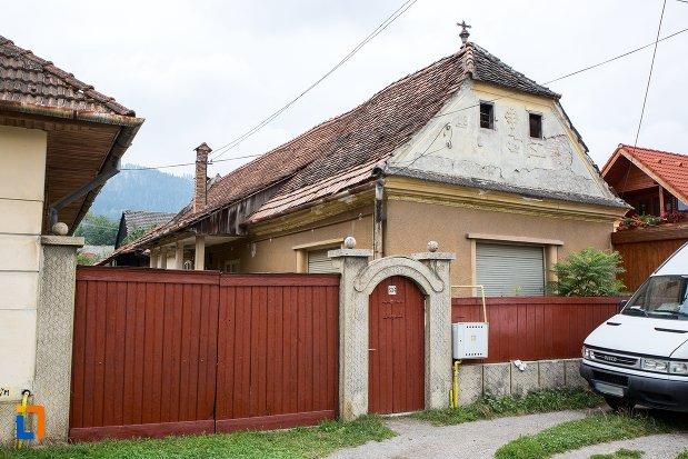 casa-de-pe-b-dul-moroianu-nr-304-din-sacele-judetul-brasov.jpg