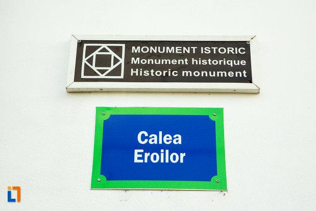 casa-de-pe-calea-eroilor-din-targu-jiu-judetul-gorj-monument-istoric.jpg