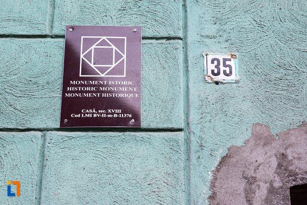casa-de-pe-str-constantin-brancoveanu-nr-35-din-brasov-judetul-brasov-monument-istoric.jpg