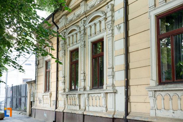 casa-de-pe-str-domneasca-nr-64-din-galati-judetul-galati-monument-de-arhitectura.jpg