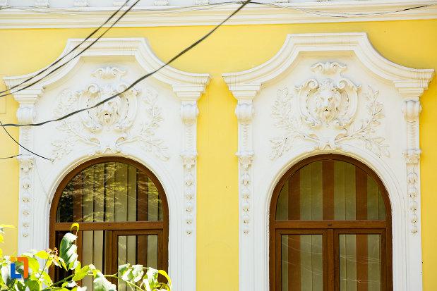 casa-de-pe-str-mihai-bravu-nr-42-din-galati-judetul-galati-monument-de-arhitectura.jpg