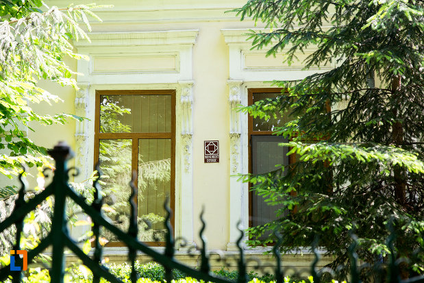 casa-de-pe-str-mihai-bravu-nr-49-din-galati-judetul-galati-monument-istoric.jpg