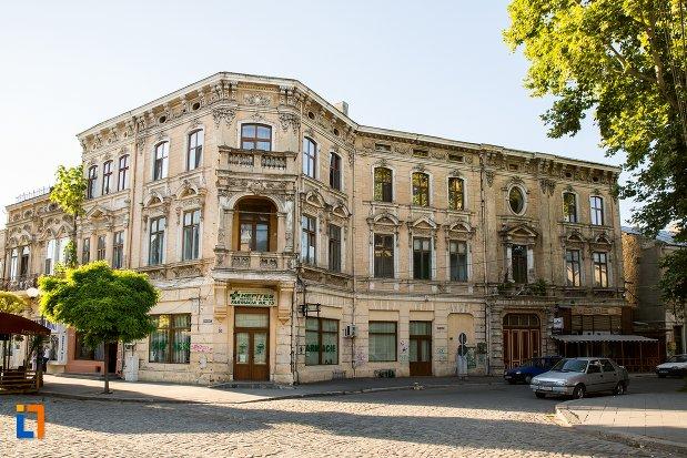 casa-de-pe-strada-mihai-eminescu-din-braila-judetul-braila.jpg