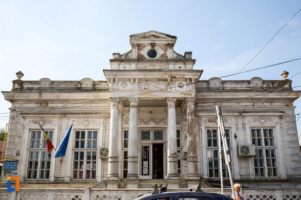 casa-demetriad-azi-biblioteca-judeteana-din-calarasi-1888-judetul-calarasi.jpg
