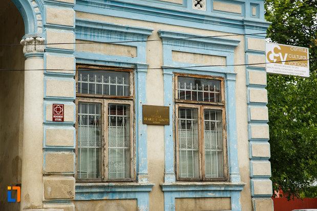 casa-demian-din-focsani-judetul-vrance-monument-istoric.jpg