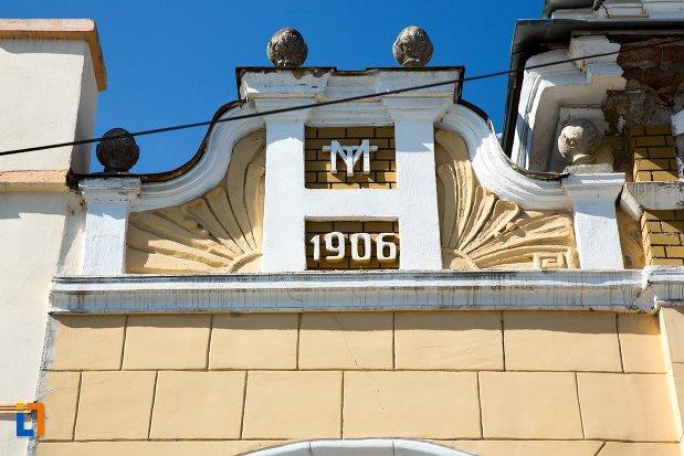 casa-din-1906-ansamblul-urban-str-teilor-din-alba-iulia-judetul-alba.jpg