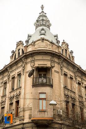 casa-din-anul-1900-monument-istoric-din-arad-judetul-arad.jpg