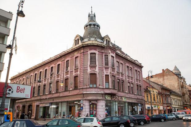 casa-din-anul-1912-monument-istoric-din-arad-judetul-arad.jpg