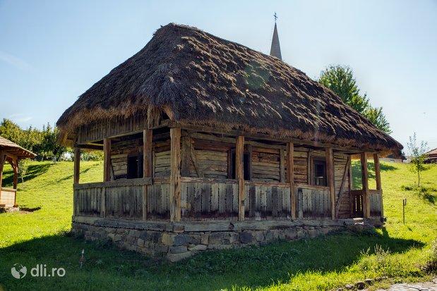 casa-din-lemn-si-paie-muzeul-satului-osenesc-din-negresti-oas-judetul-satu-mare.jpg