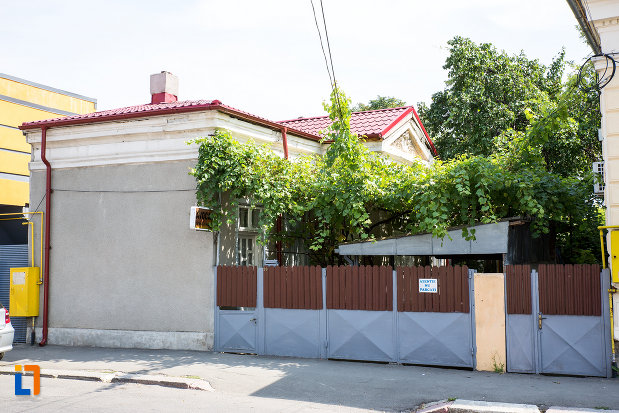 casa-din-str-13-decembrie-nr-20-1895-din-calarasi-judetul-calarasi.jpg