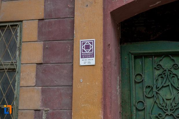 casa-din-str-mitropoliei-din-sibiu-judetul-sibiu-monument-istoric.jpg