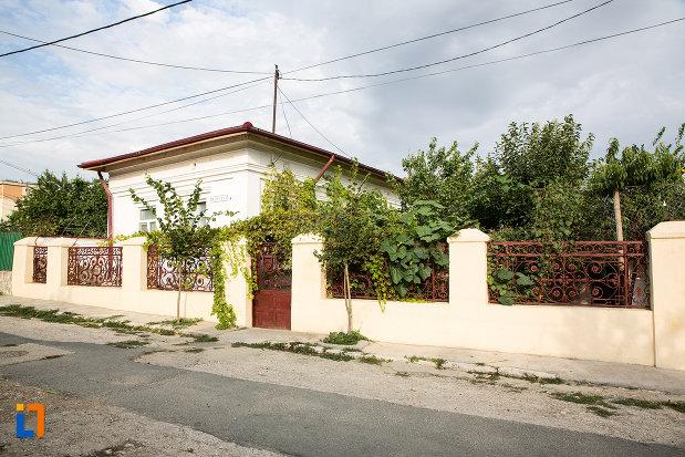 casa-din-str-ovidiu-nr-8-din-harsova-judetul-constanta.jpg