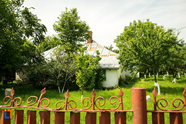 casa-din-str-tudor-vladimirescu-din-ramnicu-sarat-judetul-buzau.jpg