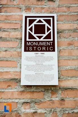 casa-domneasca-din-campulung-muscel-judetul-arges-monument-istoric.jpg