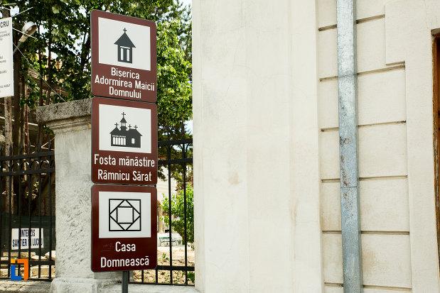casa-domneasca-din-ramnicu-sarat-judetul-buzau-monument-istoric.jpg