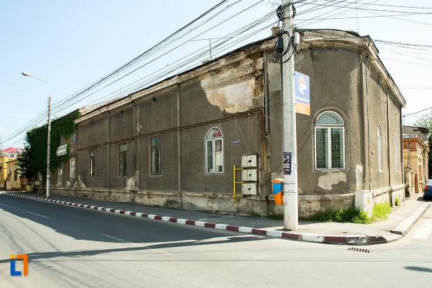 casa-dr-nicolae-alexandrescu-din-galati-judetul-galati.jpg