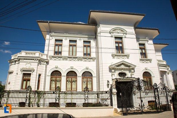 casa-embericos-centrul-cultural-nicapetre-din-braila-judetul-braila.jpg