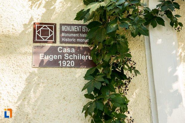 casa-eugen-schileru-din-braila-judetul-braila-monument-istoric.jpg
