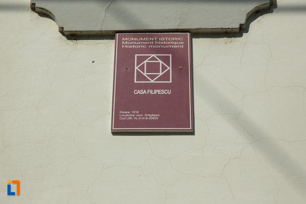 casa-filipescu-din-dragasani-judetul-valcea-monument-istoric.jpg