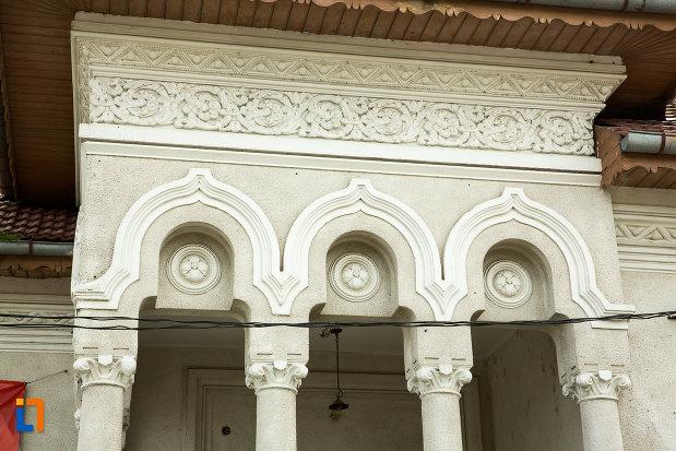 casa-fost-pavilion-administrativ-jiul-din-bals-judetul-olt-monument-de-arhitectura.jpg