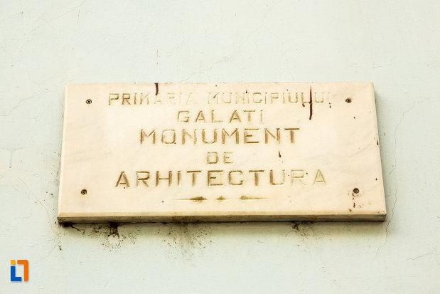 casa-fostul-consulat-spaniol-din-galati-judetul-galati-monument-de-arhitectura.jpg