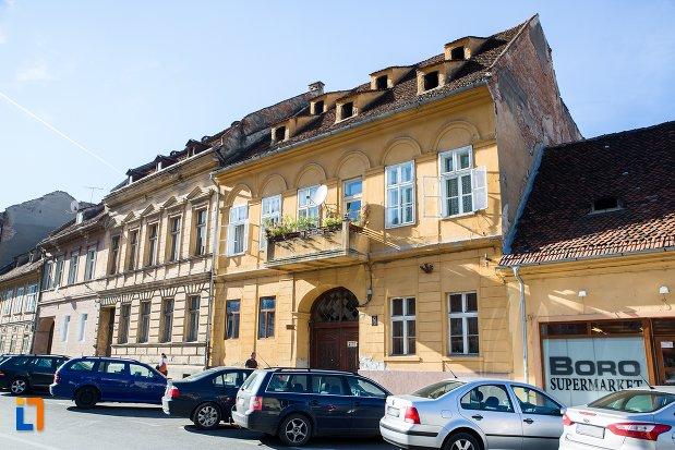 casa-friedrich-czell-din-brasov-judetul-brasov.jpg