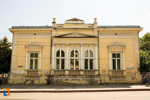 casa-garabet-ciolac-din-botosani-judetul-botosani.jpg
