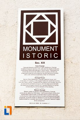 casa-goanga-din-curtea-de-arges-judetul-arges-monument-istoric.jpg