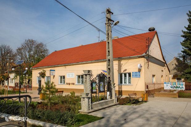 casa-grof-szechenyi-istvan-din-diosig-judetul-bihor-vazuta-din-lateral.jpg